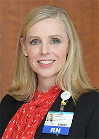 Laura Canfield, DNP, RN, CNS, SCRN, CNRN - Cottage Health