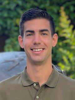 Casey Meek, MD