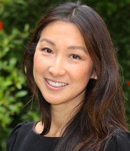 Kathy Chung, MD