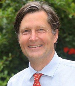 Jeffrey Frazer, MD