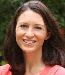 Kaitlyn Olson, MD