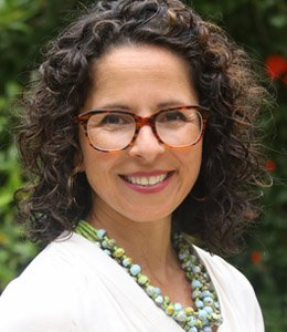 Miriam Parsa, MD